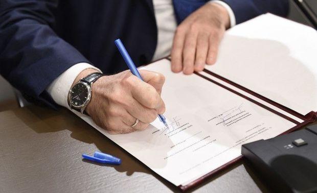 Polis və hərbçilərin maaşları ilə bağlı qərar imzalandı