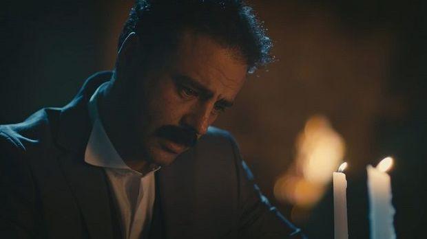 Əhməd Cavadın həyatı haqda film