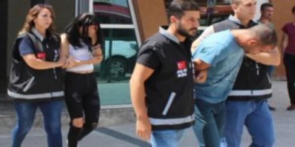 İstanbuldan naxçıvanlıların kütləvi deportasiyası başlayıb