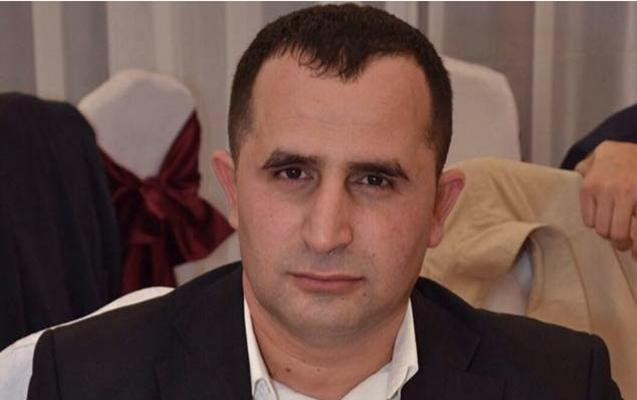 Söyüşçül blogger sərbəst buraxıldı