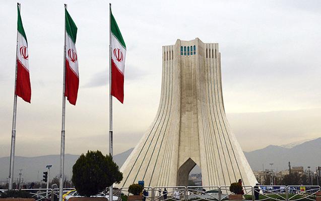 İranda dövlət rəsmilərinin ölkədən çıxışına qadağa qoyuldu