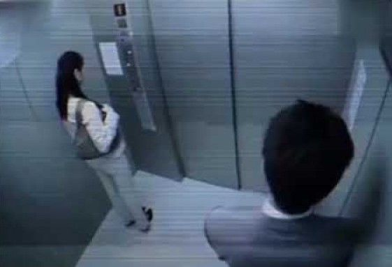 Bakıda liftlərdə seksual hərəkətlər edən manyak saxlanıldı