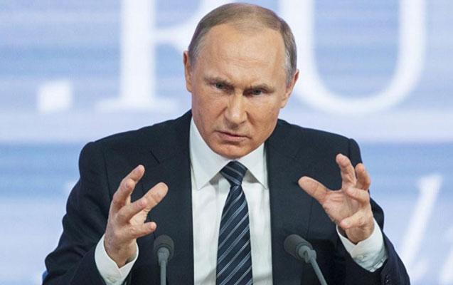 """""""Rusiya analoqu olmayan silahlara sahibdir"""""""