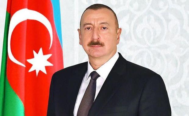 İlham Əliyev Azərbaycan-Türkiyə dostluğundan danışdı