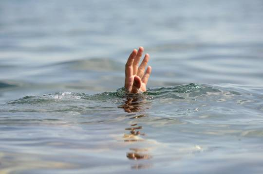 Ağdaşda su kanalında batan 34 yaşlı şəxsin meyiti tapılıb