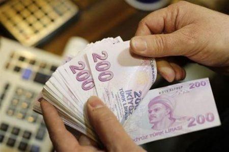 Trampın hədəsi Türkiyə iqtisadiyyatına təsirsiz ötüşmədi: Lirə ucuzlaşdı