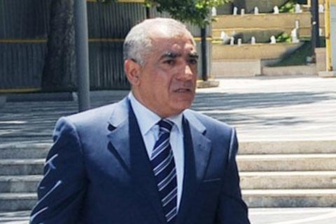 Deputatlar Əli Əsədovun Baş Nazir təyin edilməsinə razılıq verdilər