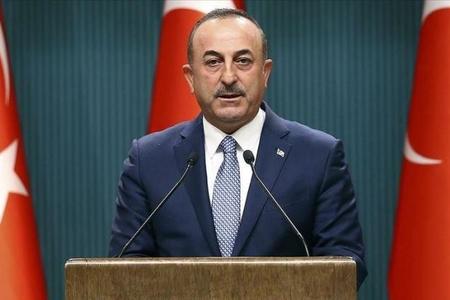 """""""Hərbi əməliyyatlarla bağlı BMT və Suriya məlumatlandırılacaq"""""""