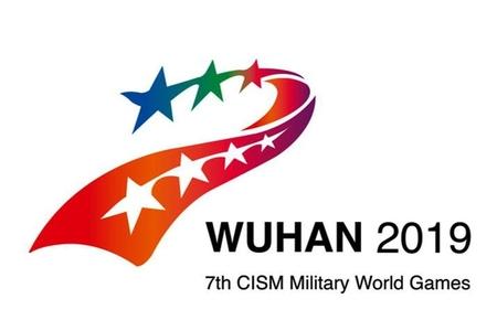 Azərbaycan cüdoçuları hərbçilərin VII Dünya Oyunlarında ilk medallarını qazanıb