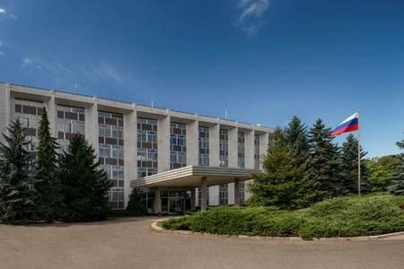 Bolqarıstan rus diplomata viza verməkdən imtina edib