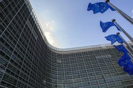 Avropa Komissiyası Polşanı yenidən məhkəməyə verib