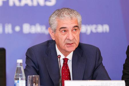 """""""Prezidentin """"Qarabağ Azərbaycandır!"""" çağırışı indiki dövrün milli ideyası statusunu qazanmaqdadır"""""""