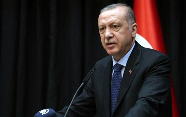 """""""Bağdadinin öldürülməsi terrorçuluqla mübarizədə dönüş nöqtəsidir"""""""