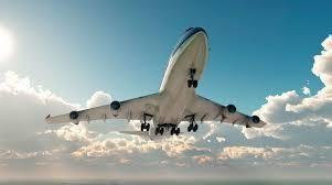 Azərbaycanla Pakistan arasında birbaşa uçuşlar ola bilər