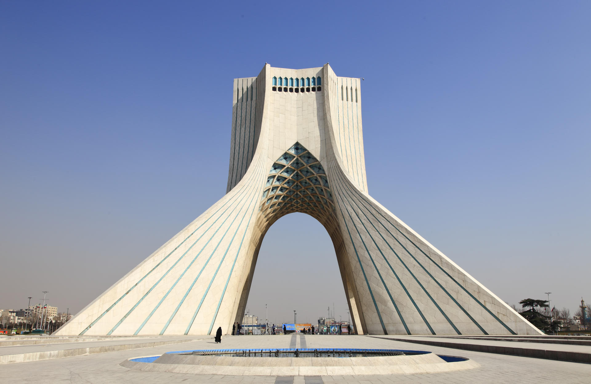Azərbaycan və İran arasında əməkdaşlığın inkişafı məsələlərinə dair fikir mübadiləsi aparılıb