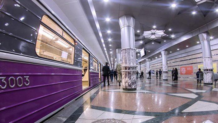 Bakı metrosunun fəaliyyəti dayandırıla bilər – Alim təklif verdi