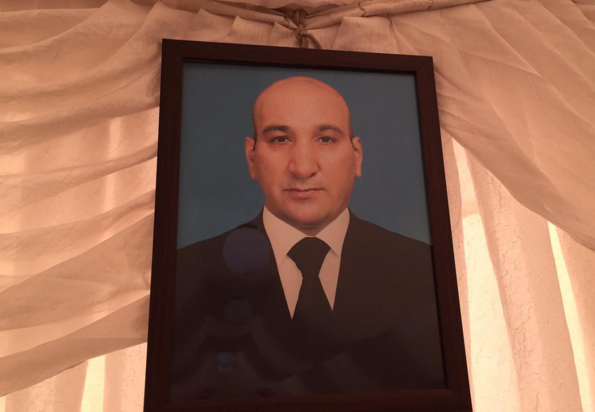 Dövlət qurumu MTN-in özünü asan polkovnikini məhkəməyə verib – Pul tələb edir