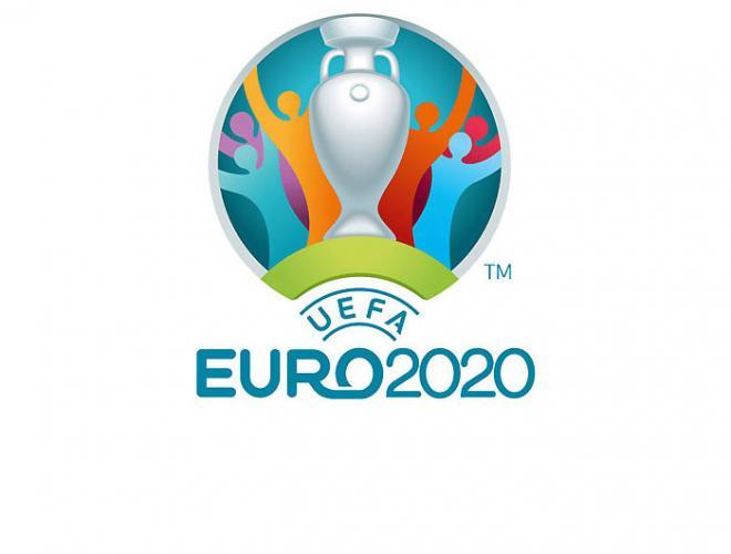 Bu gün Türkiyə futbol komandası TARİXİ GÖRÜŞƏ ÇIXIR – AVRO-2020 yolunda