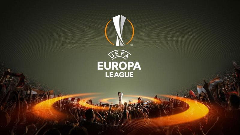 UEFA Avropa Liqasında gecənin nəticələri