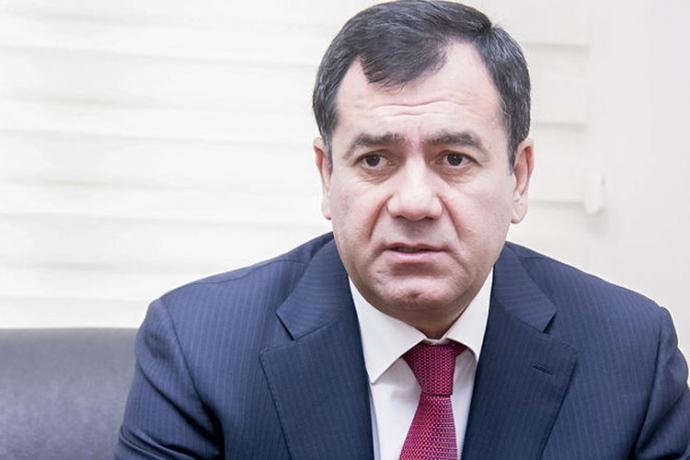 Deputat Qüdrət Həsənquliyev: Elan olunmasa da, fövqəladə vəziyyət tətbiq olunub