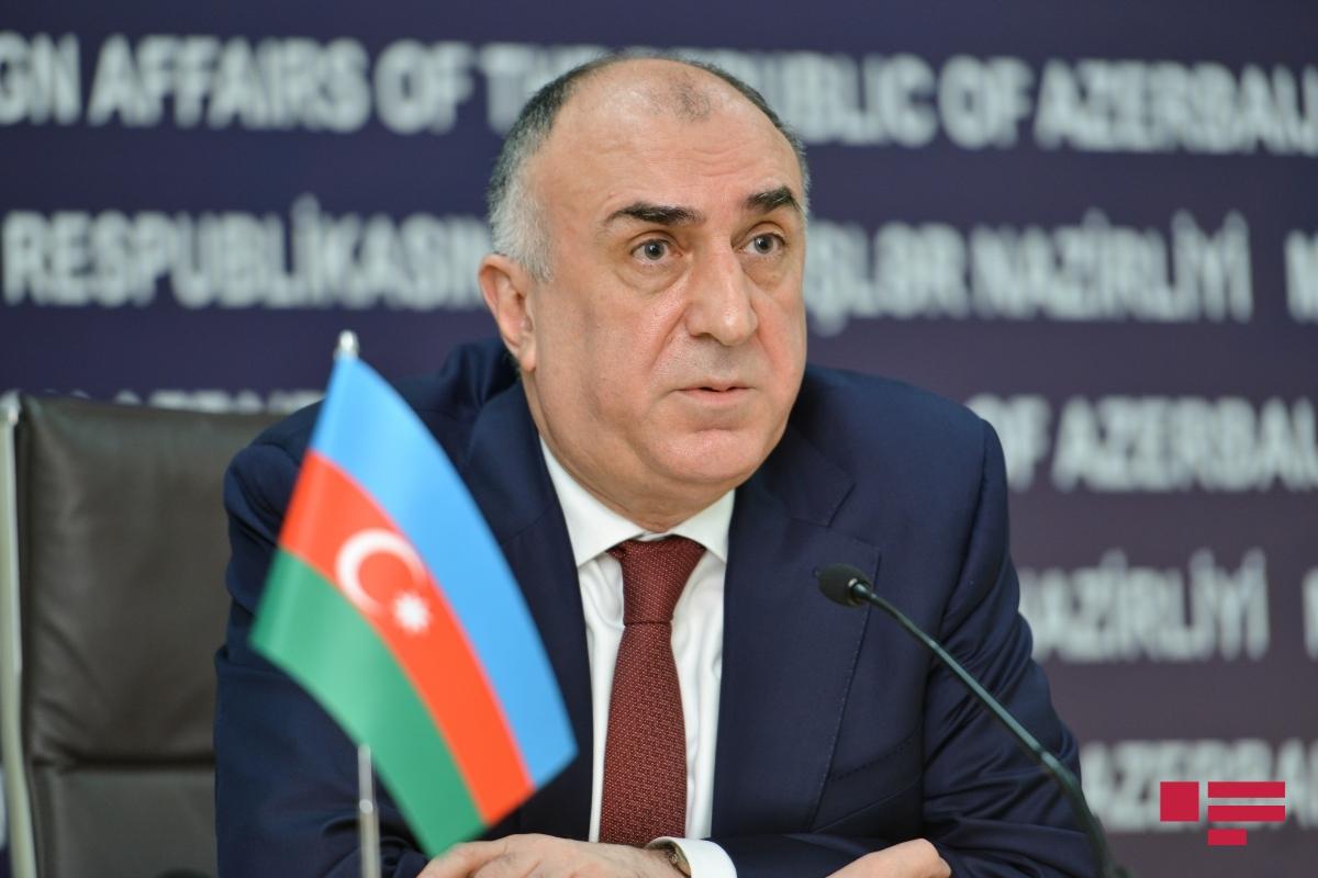 """""""Azərbaycan İƏT-i regional əməkdaşlığın vacib platformalarından biri hesab edir"""""""