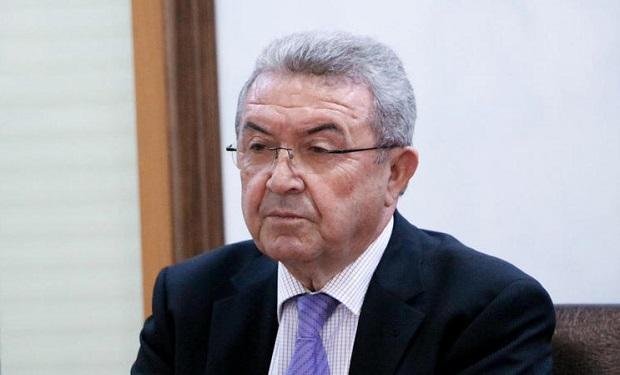 """""""Təkrar edirəm, müəllimlərin maaşı 2000 manat olmalıdır"""""""
