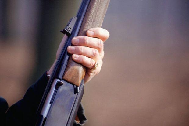 Rusiyada tələbə yoldaşlarına atəş açdı: 2 nəfər öldü, 3 yaralı var – VİDEO