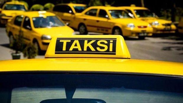 Bu taksi sürücüləri şəhərlərarası sərnişin daşıya biləcəklər