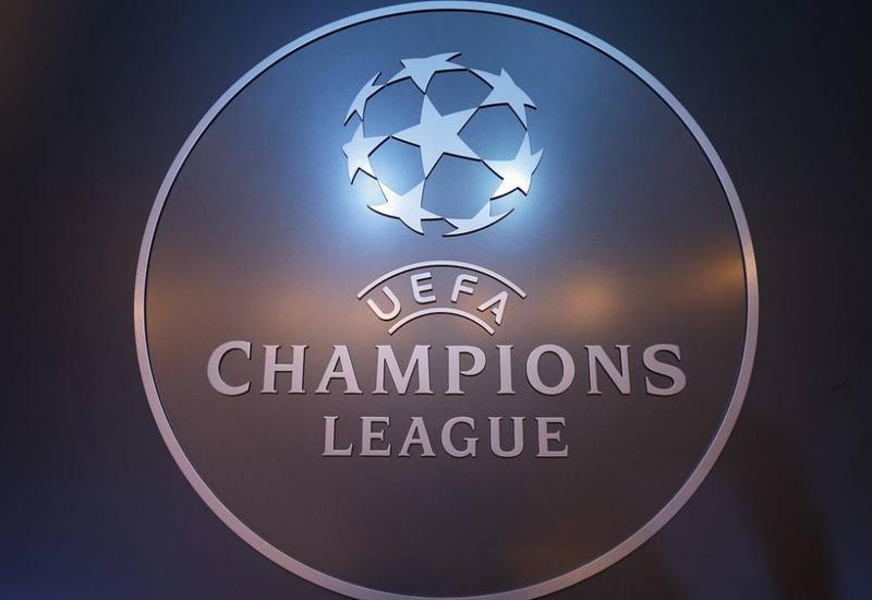 UEFA 2024-cü ildə Çempionlar Liqasının finalını ABŞ-da keçirə bilər