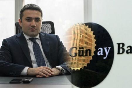 """""""Günay Bank"""" işində ŞOK ETİRAFLAR: """"Emin Zeynalov mənə Dubayda ev təklif etdi""""- Zərərçəkən Elgün Bağırov"""