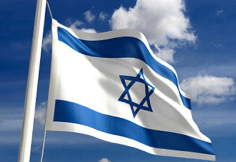 İsraildən koronavirusla bağlı dünya üçün ÖNƏMLİ AÇIQLAMA