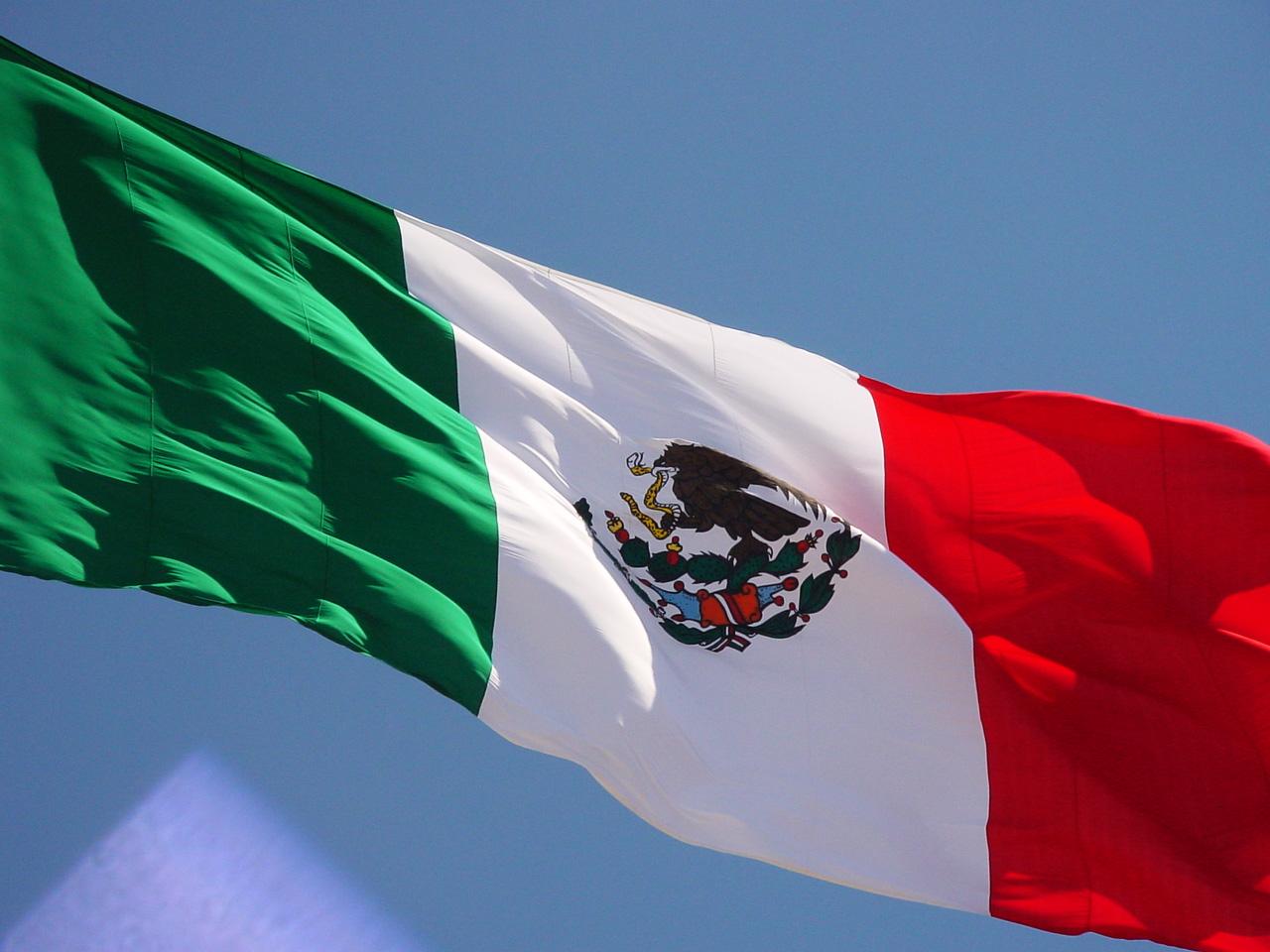 Meksika hökuməti Boliviyadakı vəziyyətdən narahat olduğunu bildirir
