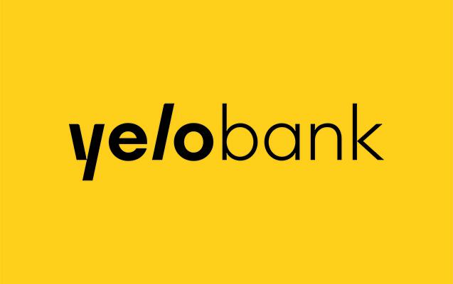 """""""Nikoil Bank""""ın adı dəyişdirildi"""