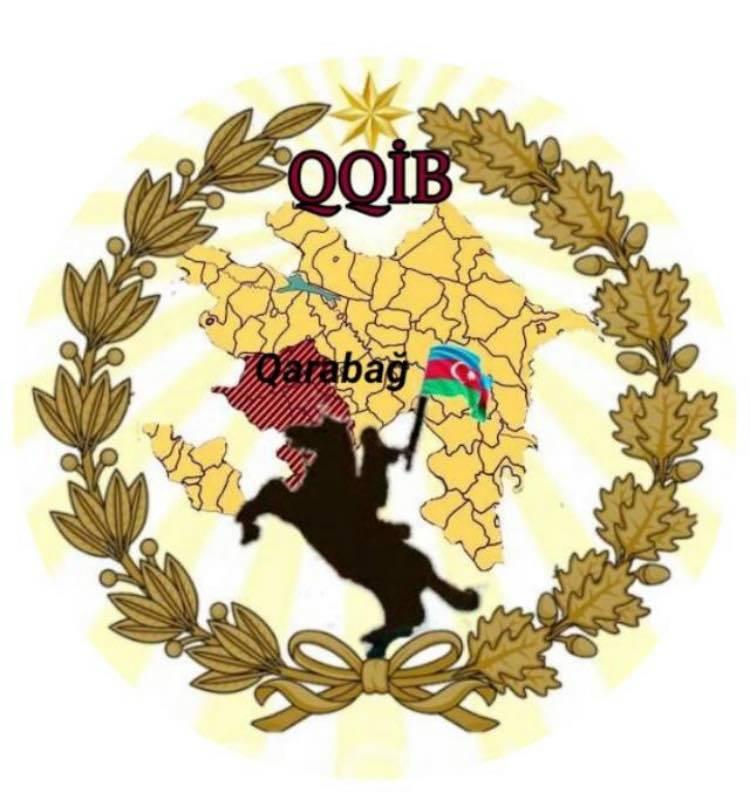 """""""Qarabağa Qayıdış"""" İctimai Birliyi Ədliyyə Nazirliyini məhkəməyə verdi"""