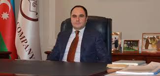 """Rasim Məmmədov sabiq deputatı və """"azpolitika""""nı məhkəmə verib"""