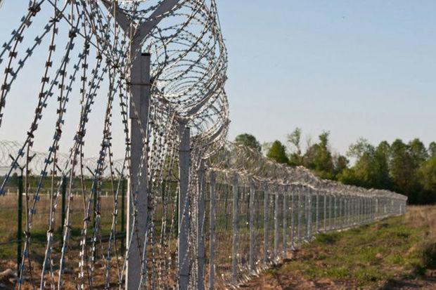 Gürcüstan-Azərbaycan sərhədində insident oldub – Gürcüstanın Daxili İşlər Nazirliyi AÇIQLAMA YAYDI