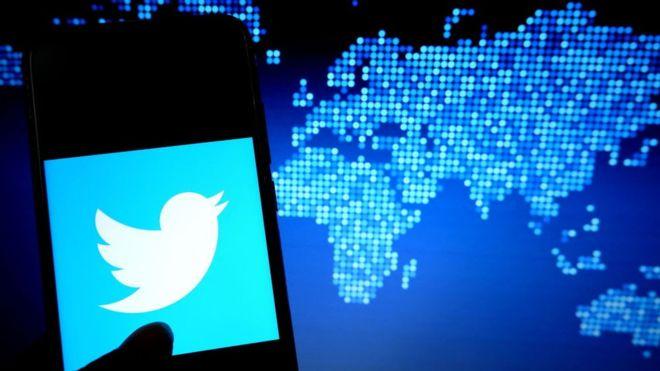 Twitter-in iki işçisi Səudiyyə Ərəbistanına casusluqda ittiham olunur