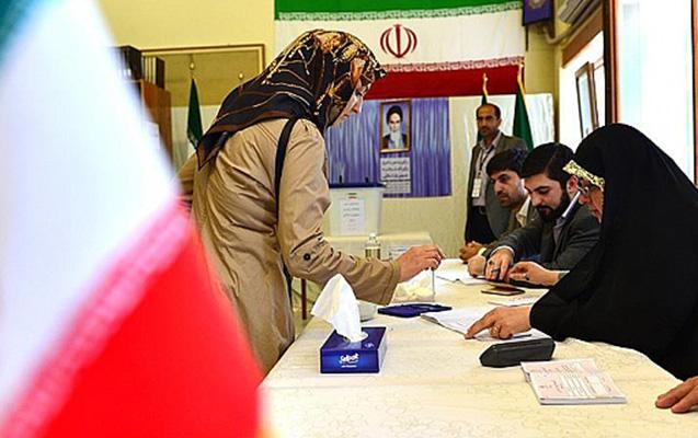 İranda növbəti parlament seçkilərinin vaxtı açıqlandı