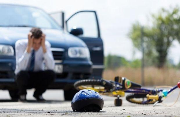 Yol qəzalarında 6 nəfər öldü