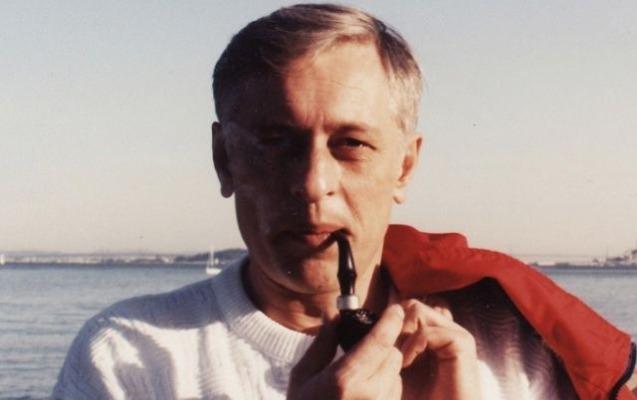 SSRİ-dən qaçan DTK-nın eks-mayoru ABŞ-da öldü