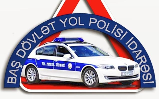DYP instaqram hesabı açdı – Müraciət edəcək vətəndaşların diqqətinə!
