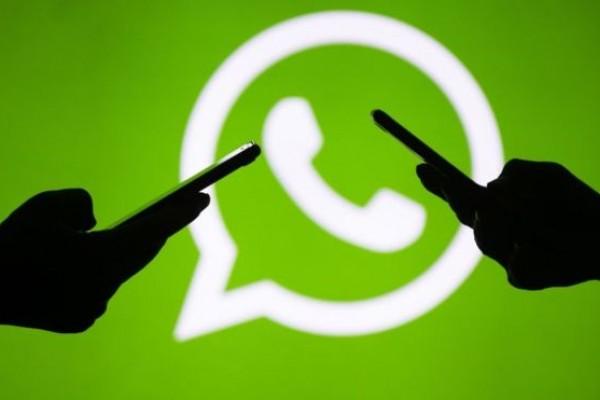 """""""WhatsApp"""" istifadə edənlər diqqət!"""