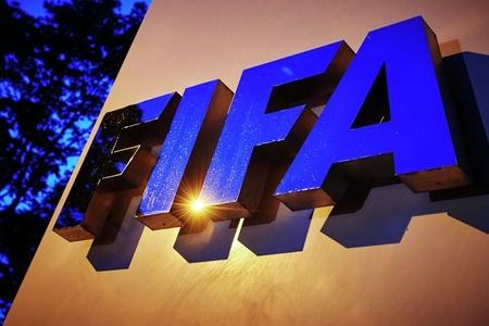FİFA Rusiya ilə bağlı WADA-nın qərarına şərh verib