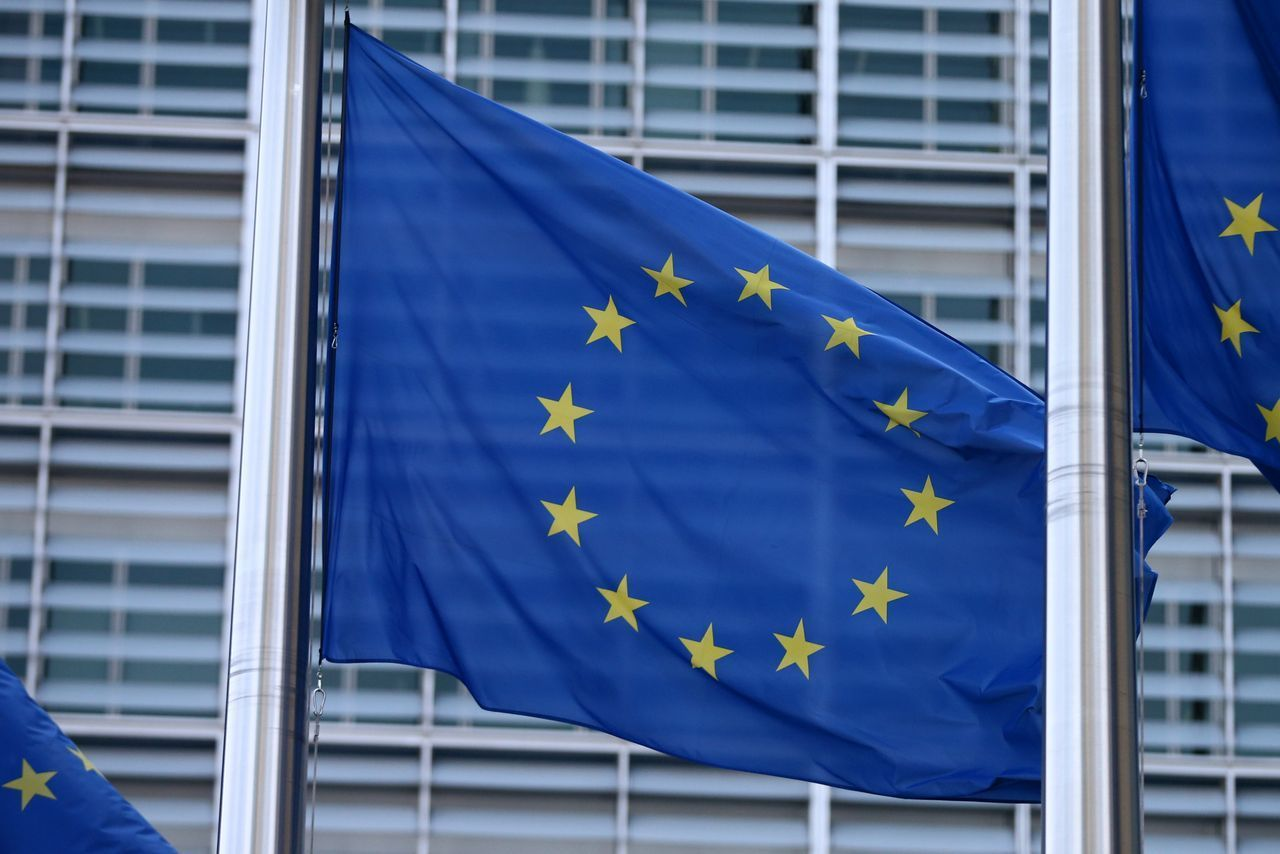 Avropa Birliyi Rusiyaya qarşı sanksiyaların müddətini yenidən uzatdı –