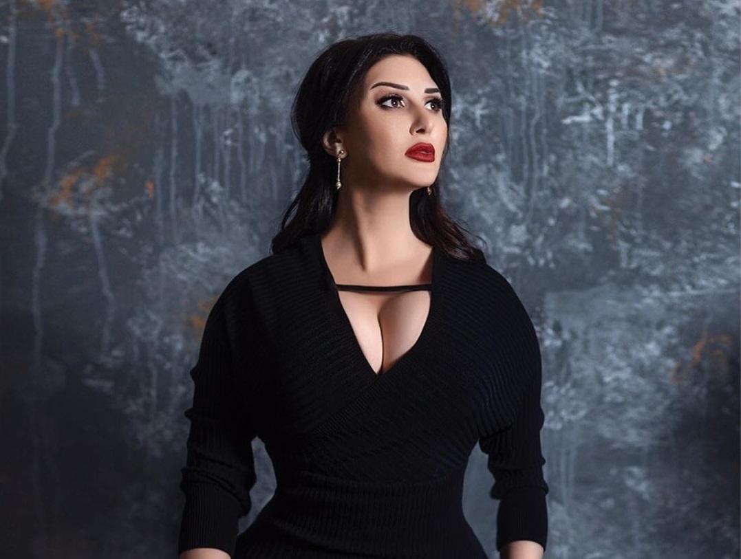 """""""Hamı mənə Azərbaycanın seks simvolu deyir"""" – VİDEO"""