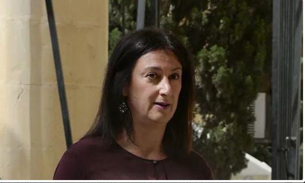 Jurnalistin öldürülməsi Maltada siyasi böhran yaratdı – SİYASİ QALMAQALLAR BİTMİR