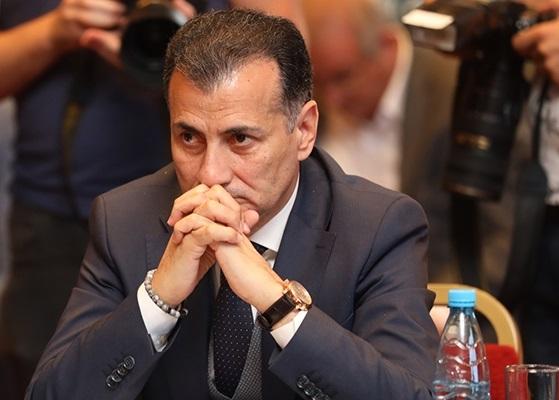 Mirşahin Cümşüd Nuriyevi belə müdafiə etdi – Video