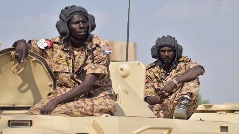 Sudanda qəbilələrarası qarşıdurmada 26 nəfər ölüb, 19 nəfər yaralanıb