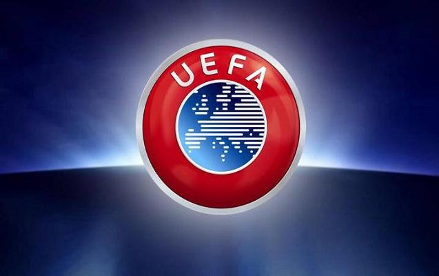 UEFA Azərbaycan təmsilçisini Çempionlar Liqasından məhrum etməyəcək