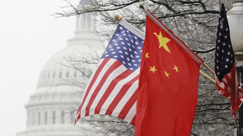Çin ABŞ-ı qlobal təhlükəsizliyə əsas təhdid olaraq görür